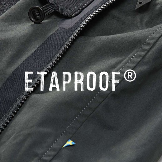 etaproof