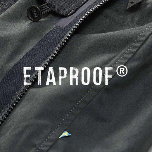 EtaProof®