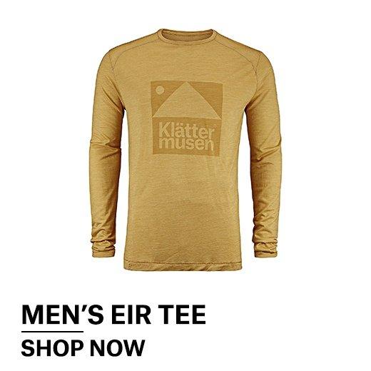 Men's Eir Tee