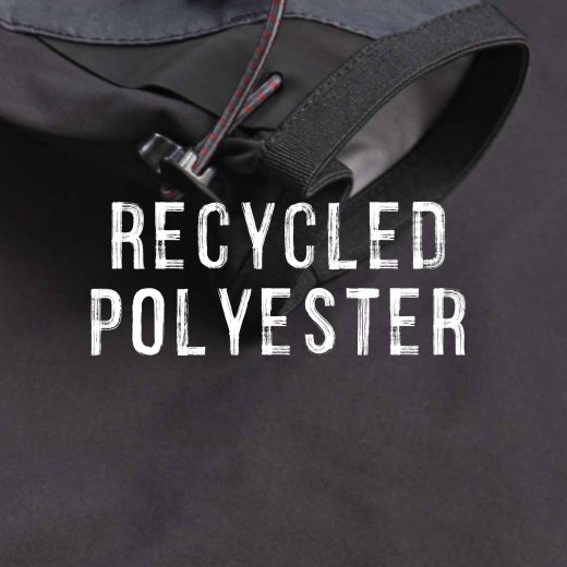/standard/recycled-polyester
