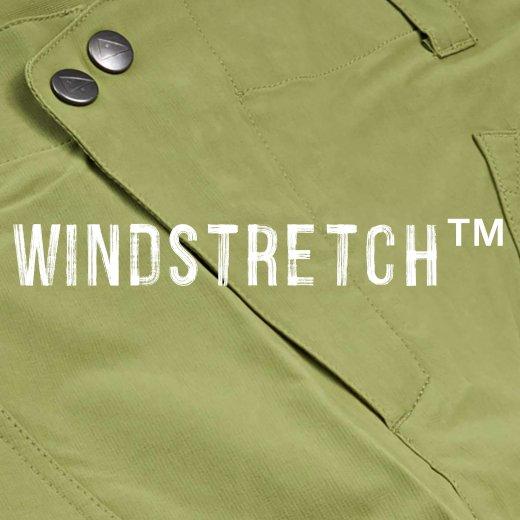 windstretch