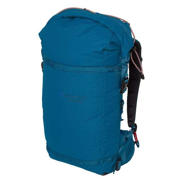 Product thumbnail of Ratatosk 2.0 Backpack 30L