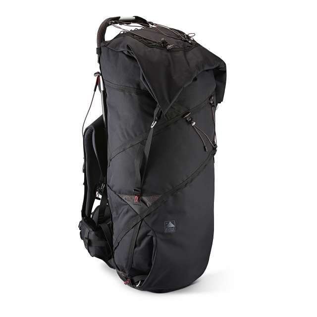 Product thumbnail of Mjölner 2.0 Backpack 100L
