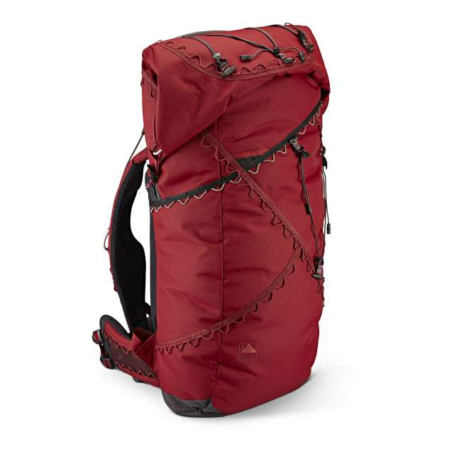 Product thumbnail of Arvaker Backpack 60L
