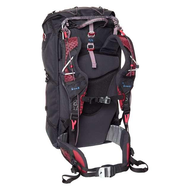 Product thumbnail of Röskva Backpack 45L