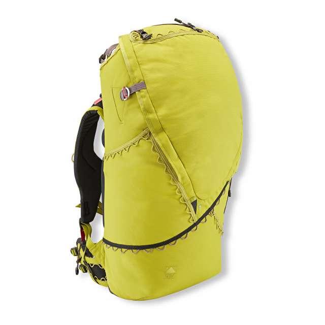 Product thumbnail of Röskva Backpack 65L
