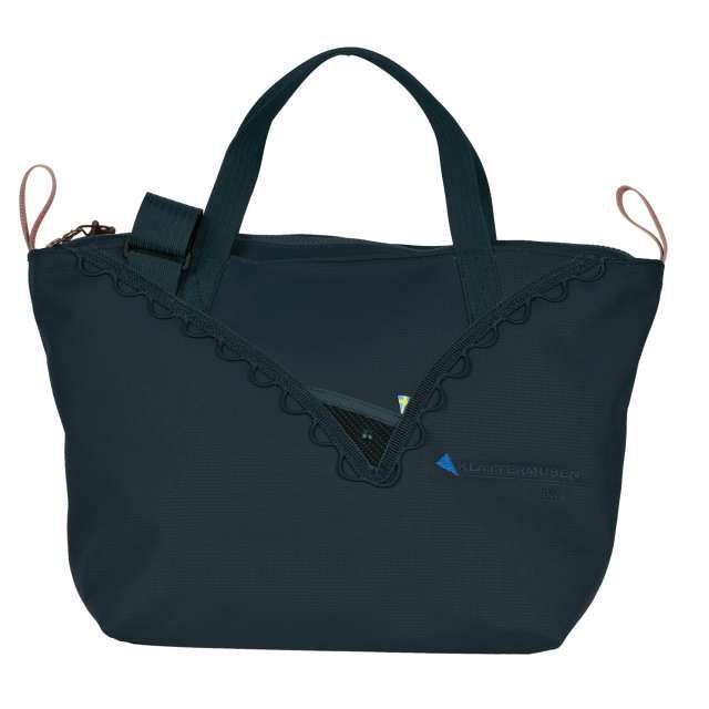 Product thumbnail of Bor Bag