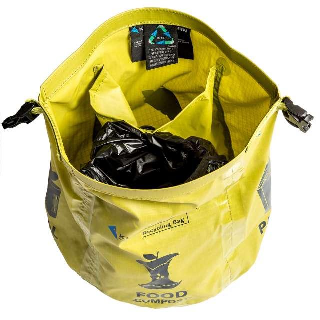 Product thumbnail of Recycling bag