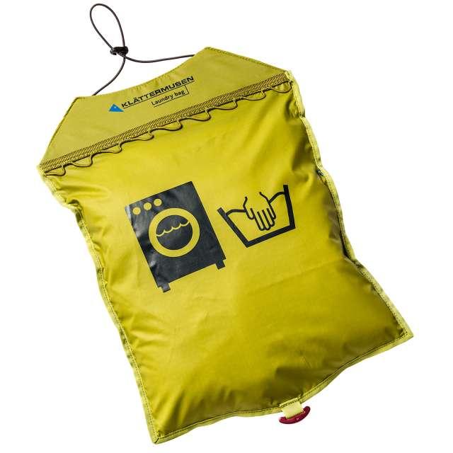 Product thumbnail of Laundry bag
