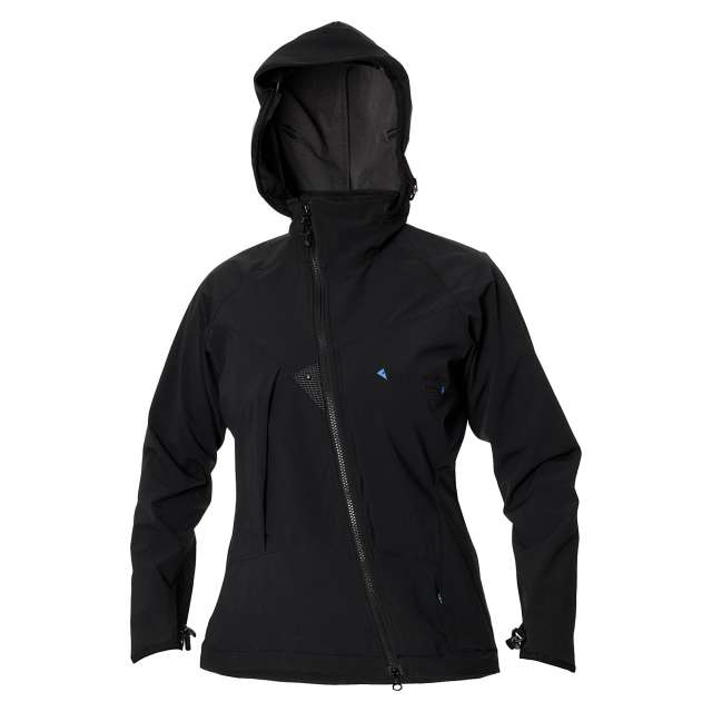 Product thumbnail of Women's Frode Jacket
