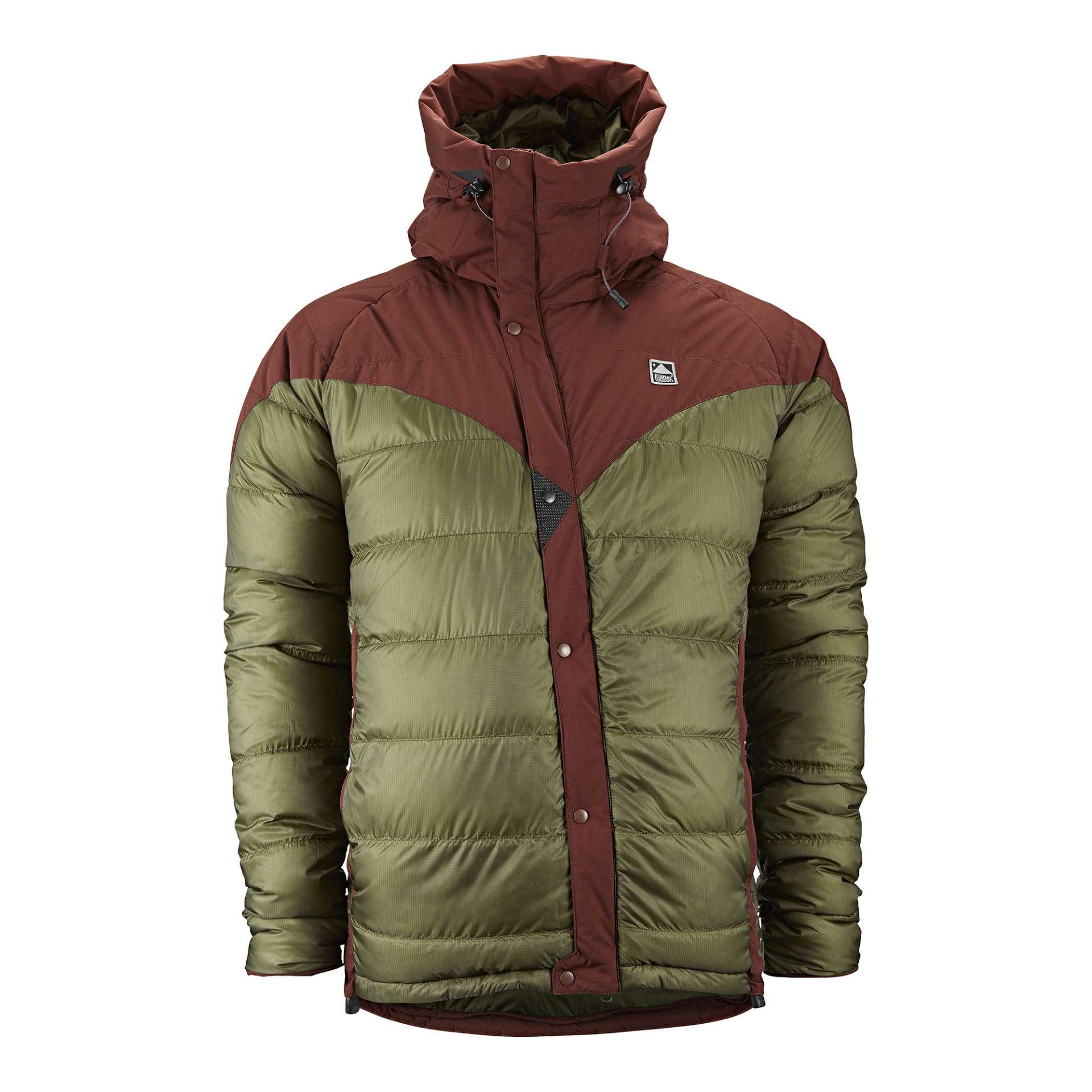 Product image of Men's Atle 2.0 Jacket
