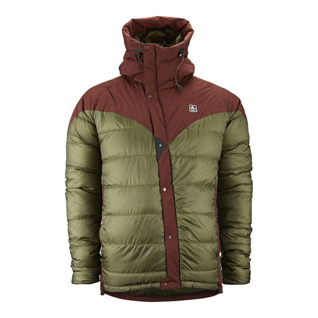 Product thumbnail of Men's Atle 2.0 Jacket