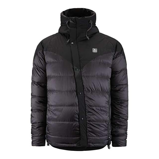 Product thumbnail of Men's Atle 2.0 Jacket