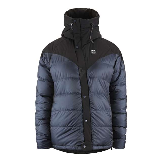 Product thumbnail of Women's Atle 2.0 Jacket