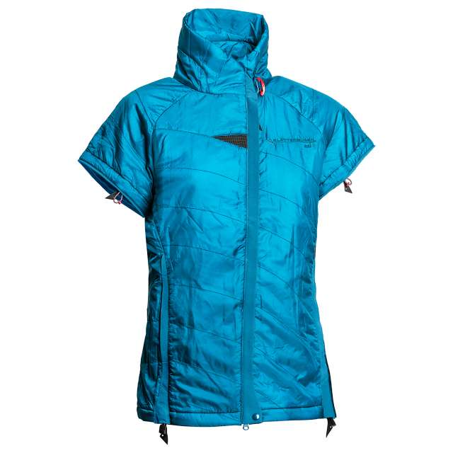 Product thumbnail of Women's Frö Vest