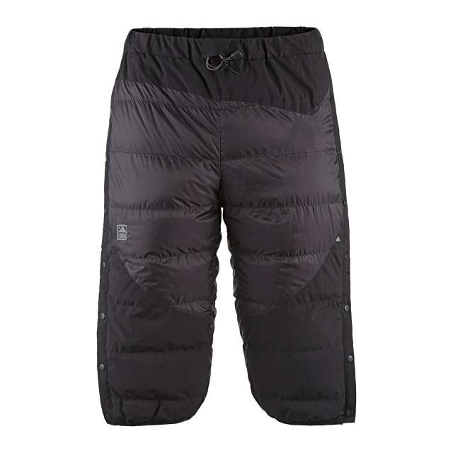 Product thumbnail of Unisex Heidrun 2.0 Shorts