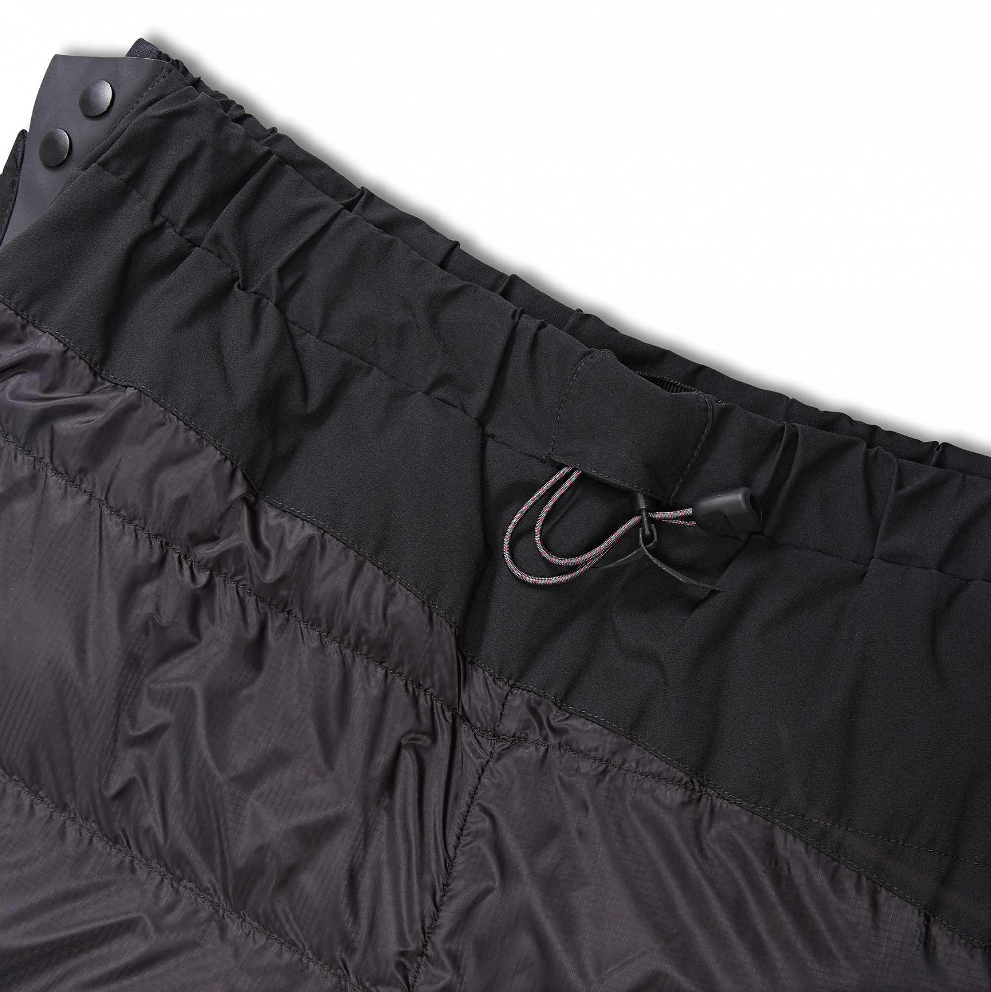 Big product image of Unisex Heidrun 2.0 Shorts