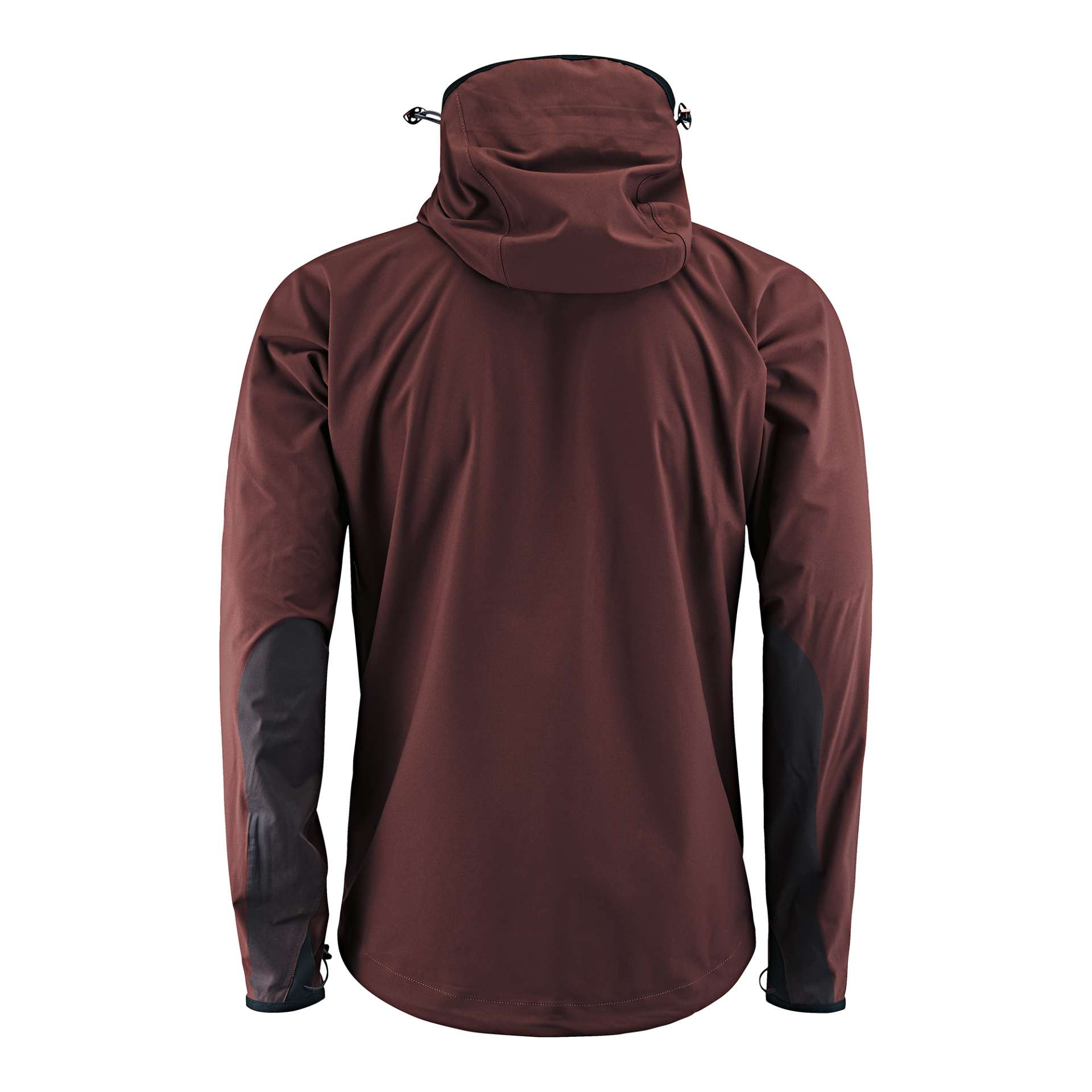 Product image of Men's Allgrön Jacket