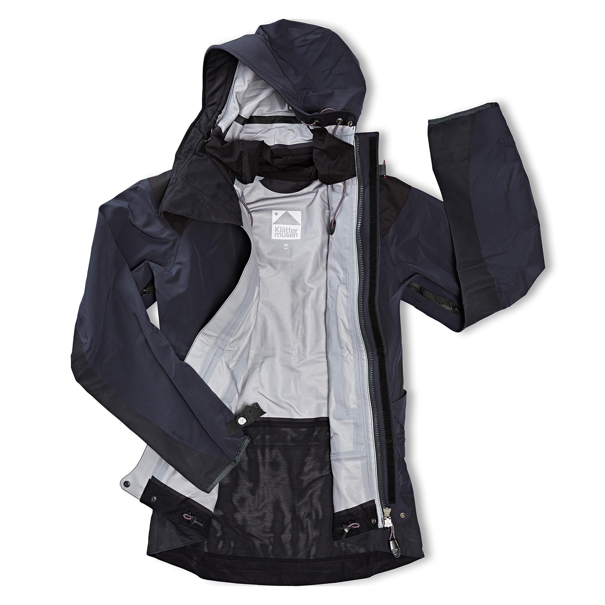 Big product image of Men's Brede Jacket