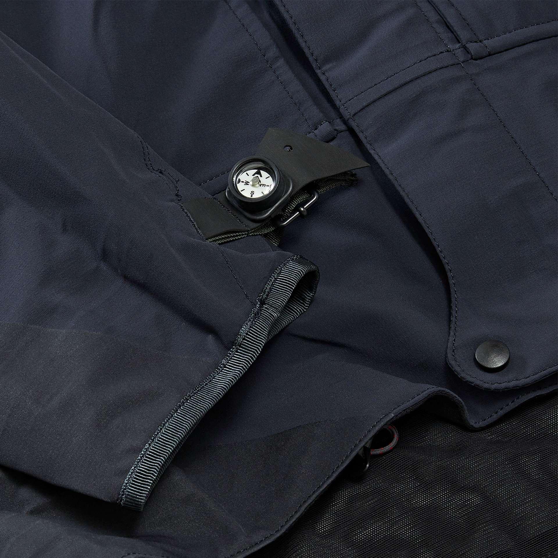 Product image of Men's Brede Jacket
