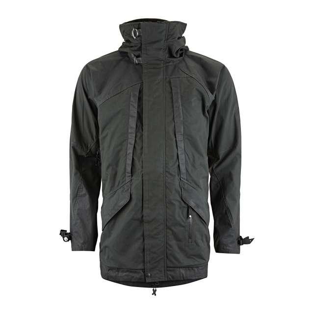 Product thumbnail of Men's Rimfaxe 2.0 Jacket