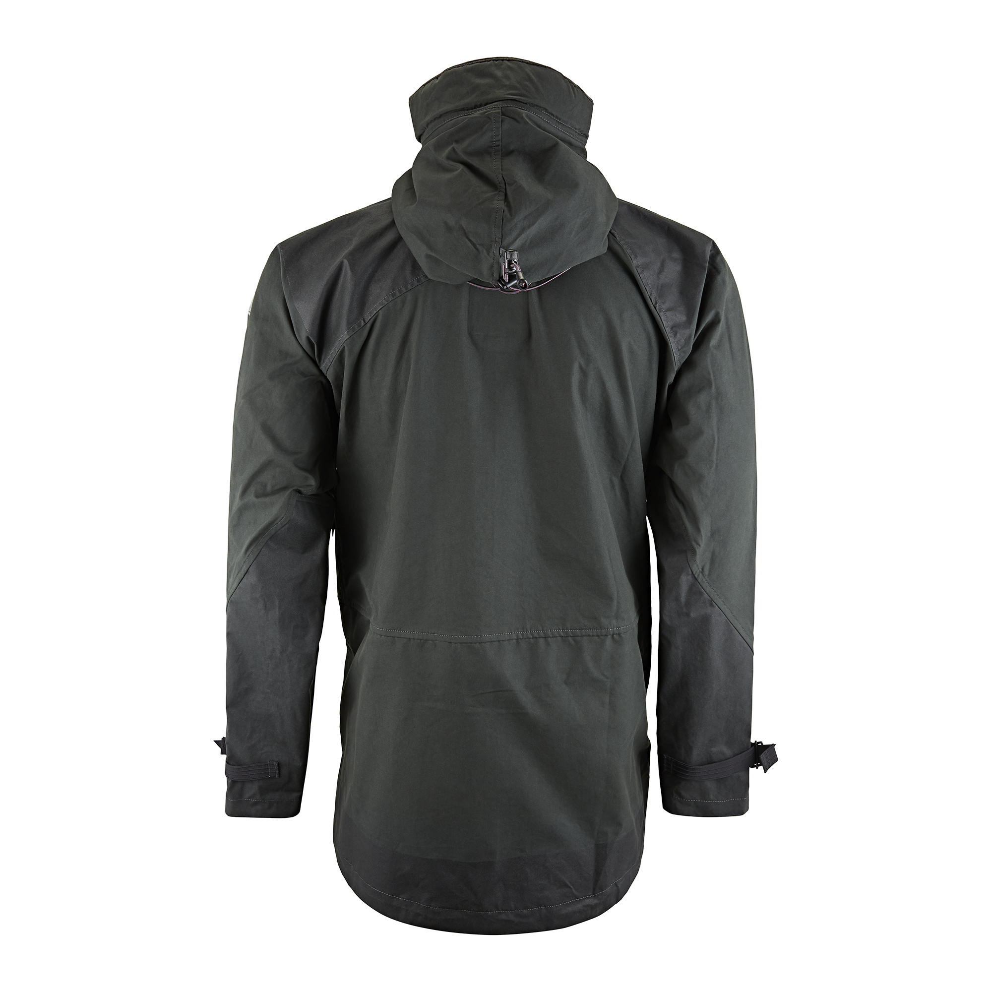 Big product image of Men's Rimfaxe 2.0 Jacket