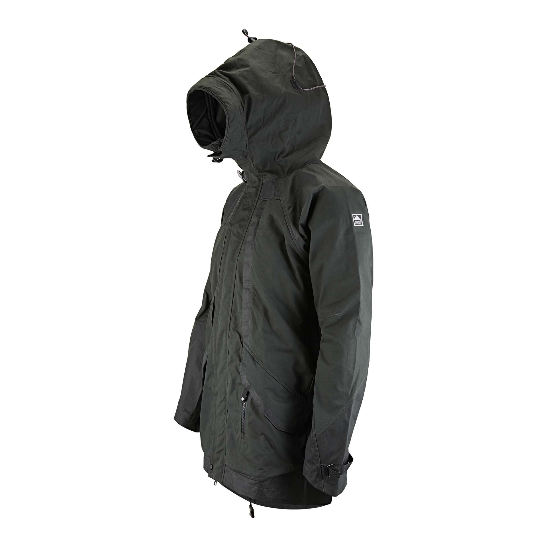 Product image of Men's Rimfaxe 2.0 Jacket