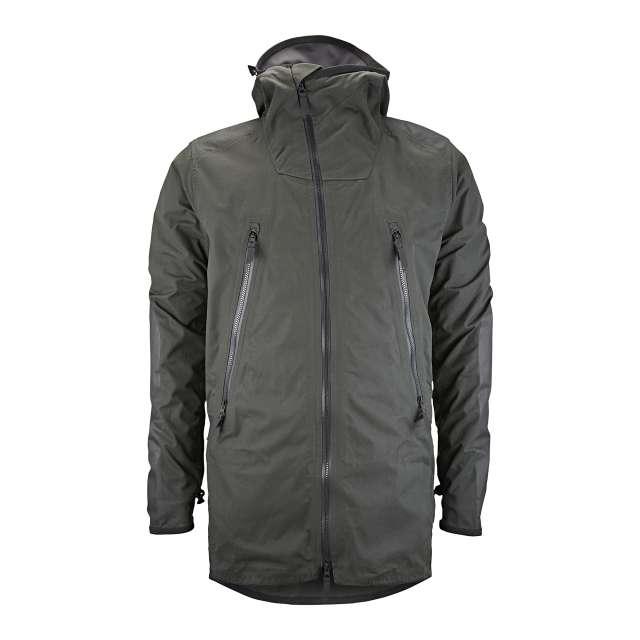 Product thumbnail of Men's Midgard Jacket