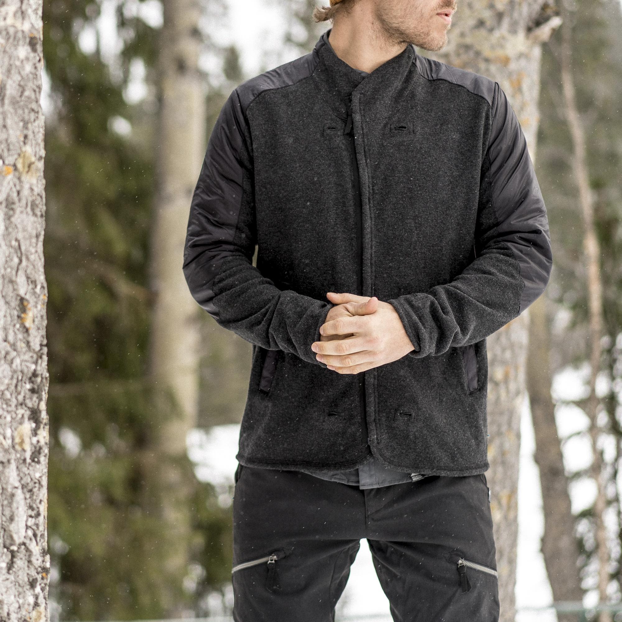 Big product image of Men's Midgard Jacket