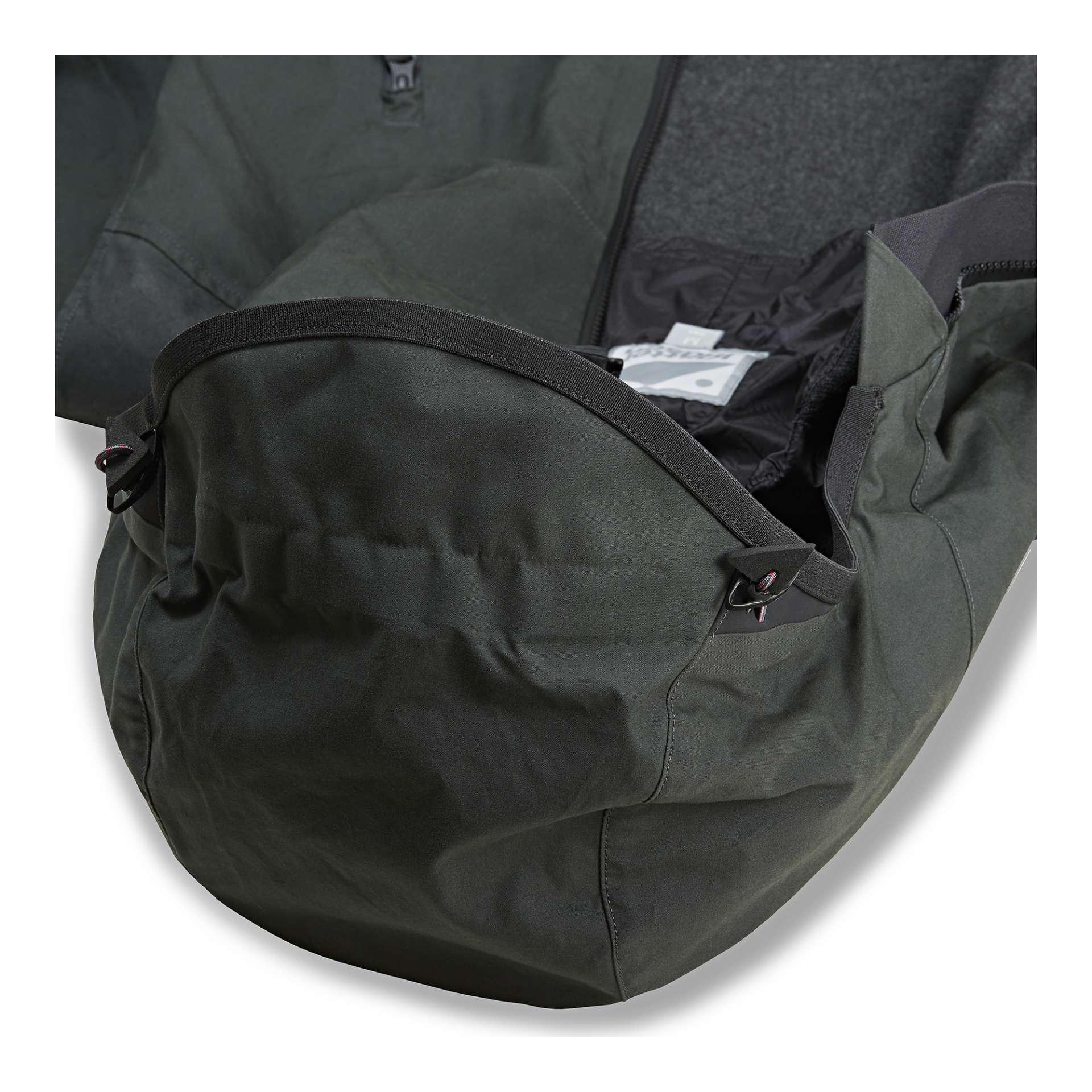 Product image of Men's Midgard Jacket