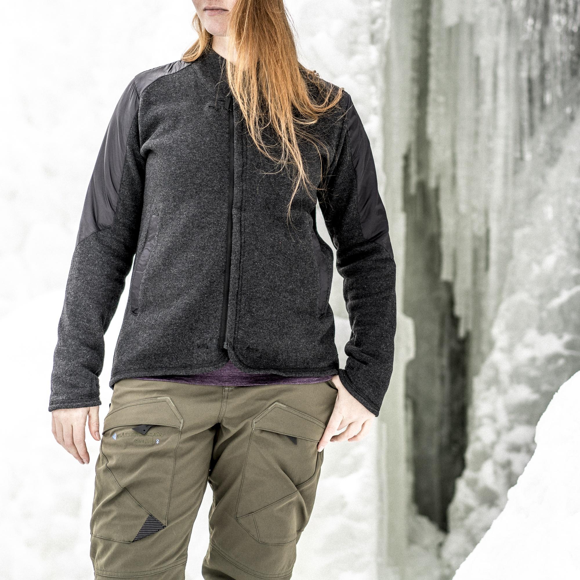 Big product image of Women's Midgard Jacket
