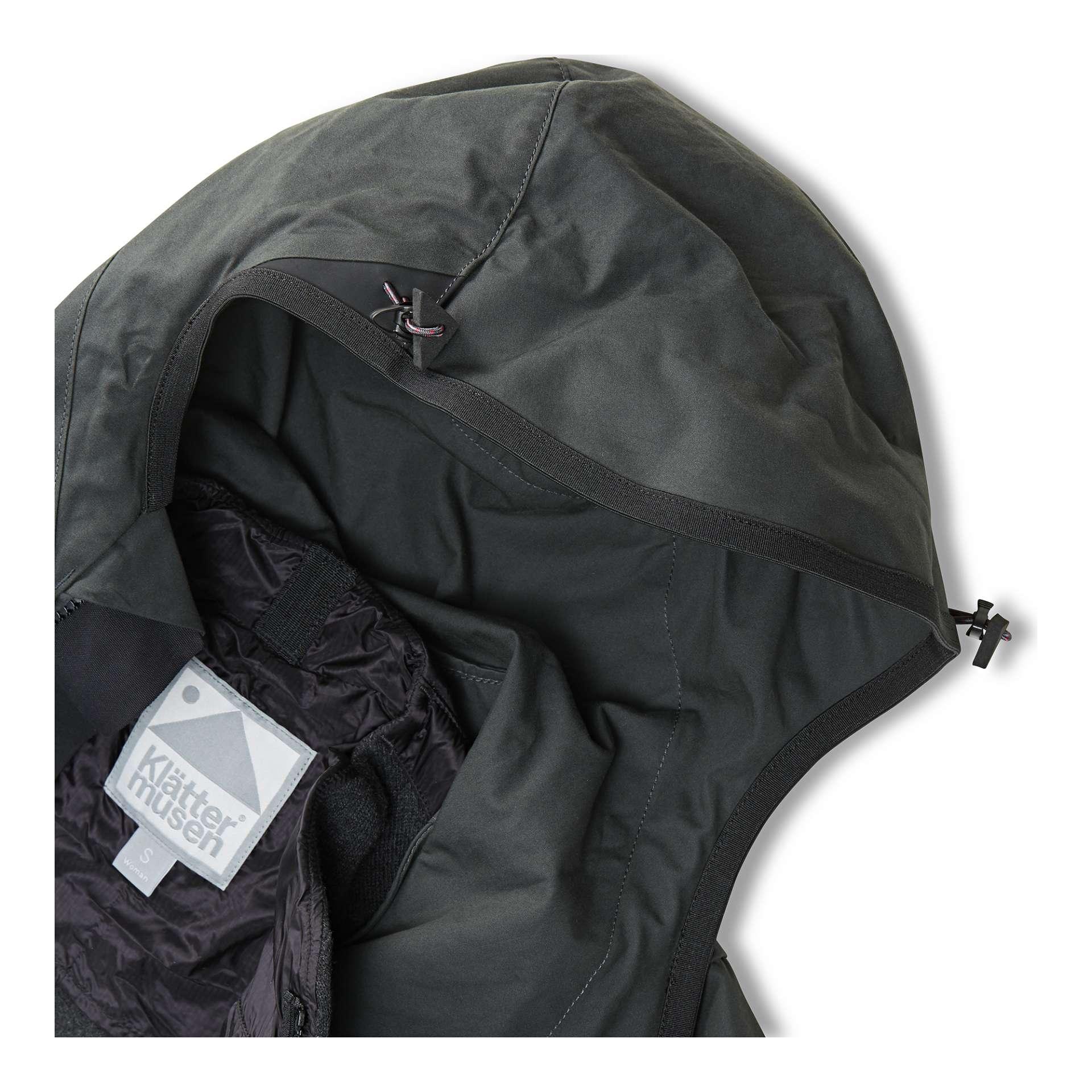 Product image of Women's Midgard Jacket