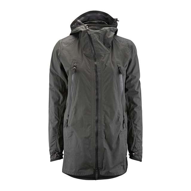 Product thumbnail of Women's Midgard Jacket