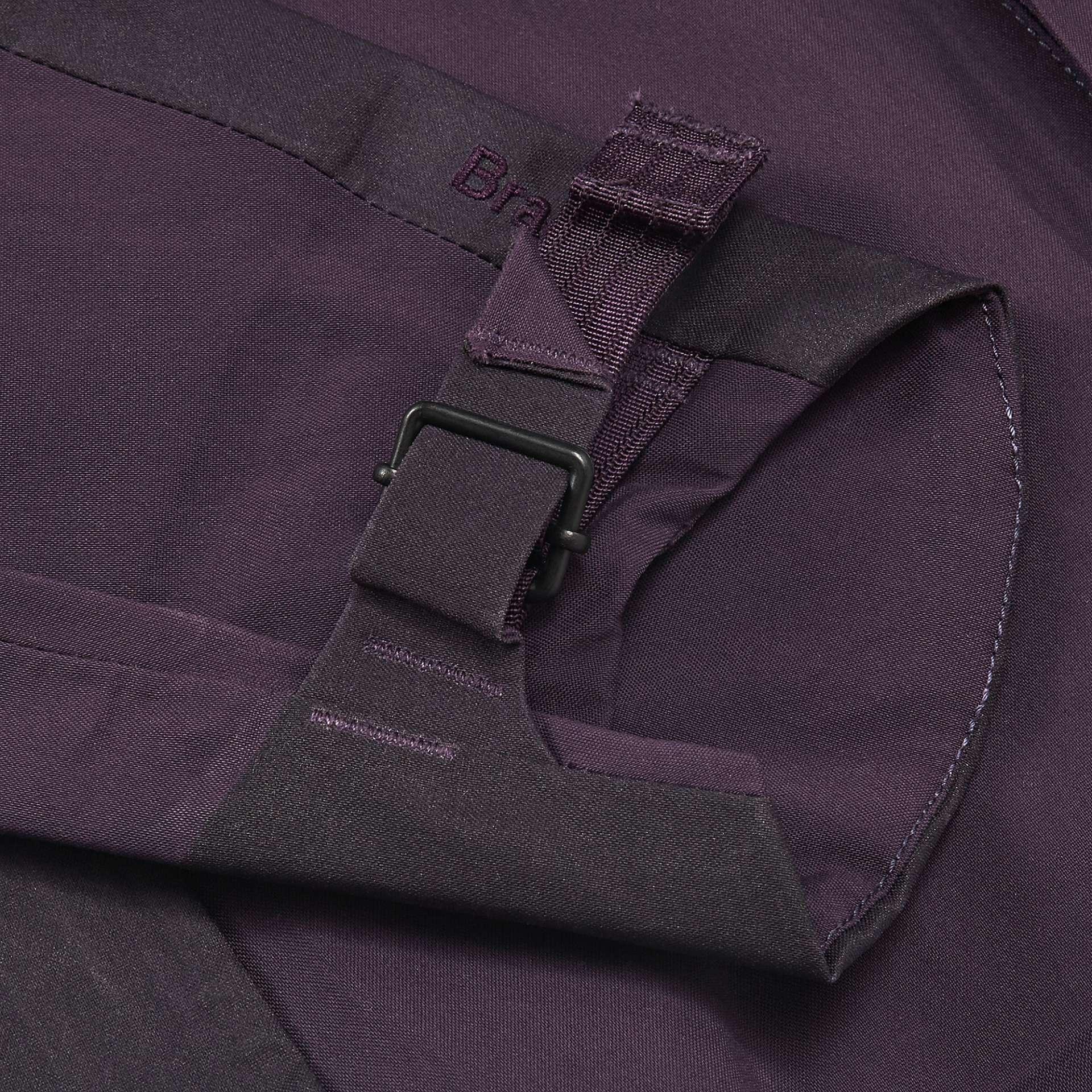 Product image of Women's Brage Jacket