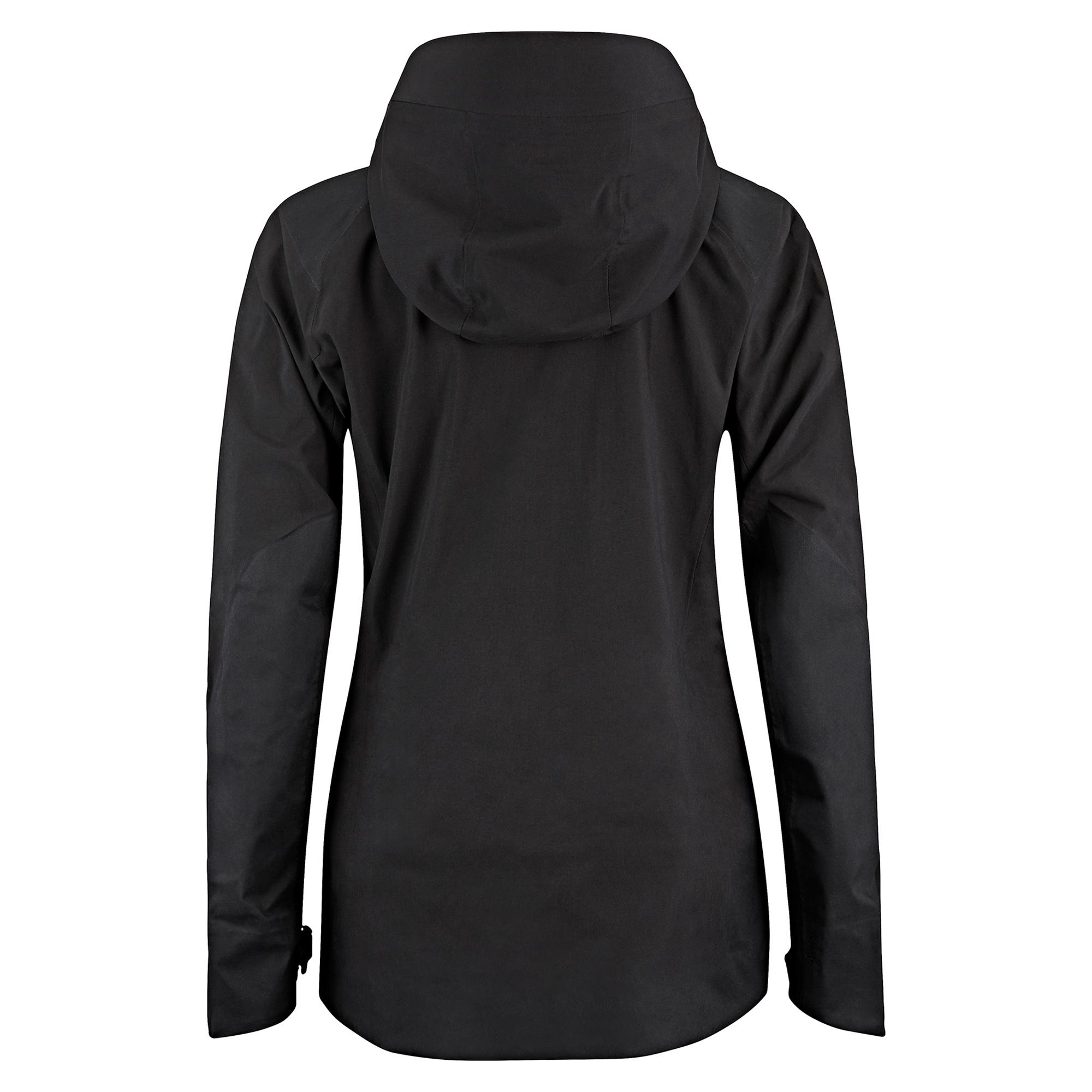 Big product image of Women's Brage Jacket