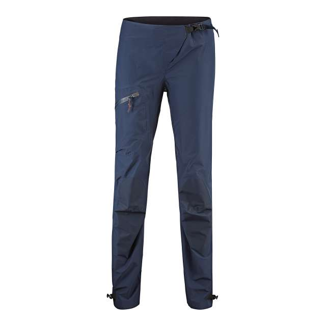 Product thumbnail of Women's Rind Pants