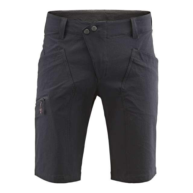 Product thumbnail of Men's Magne Shorts