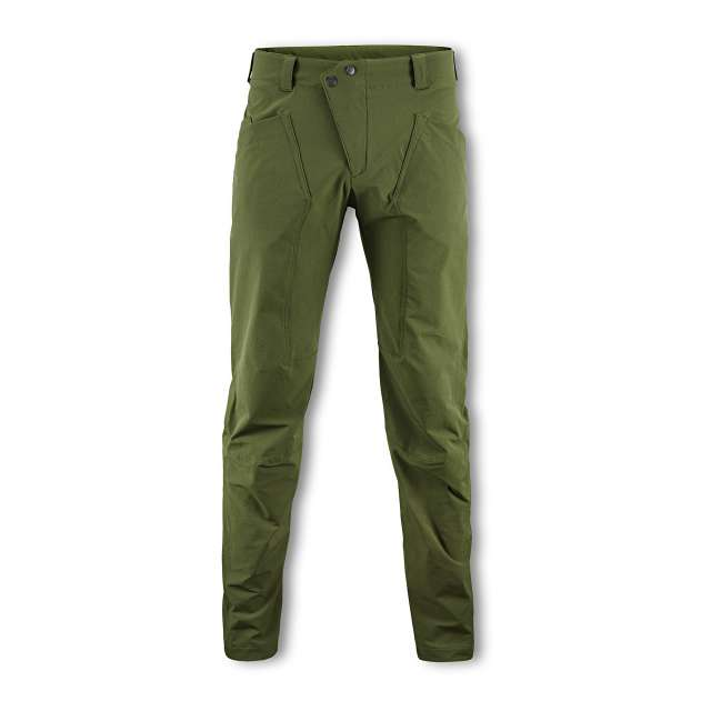 Product thumbnail of Men's Magne Pants