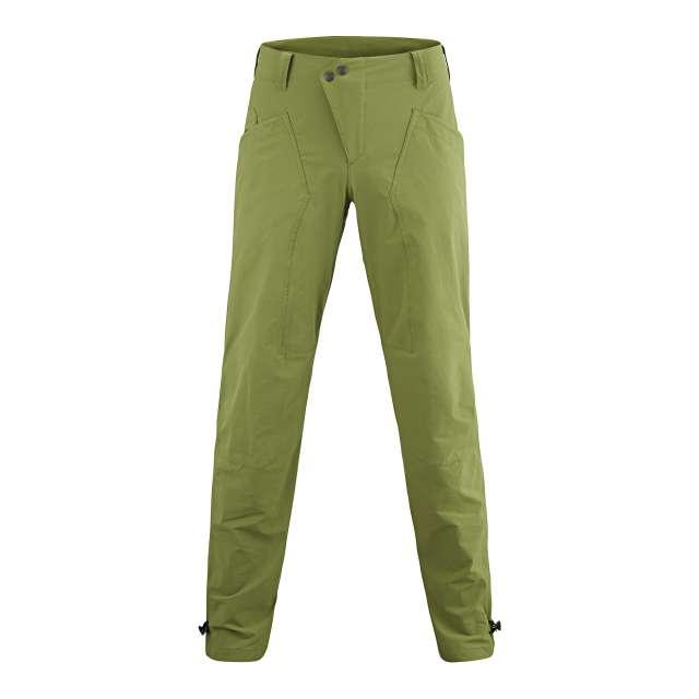 Product thumbnail of Men's Vanadis Pants