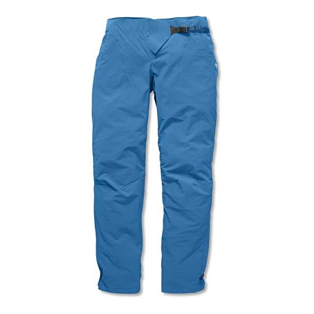 Product thumbnail of Women's Vanadis Pants