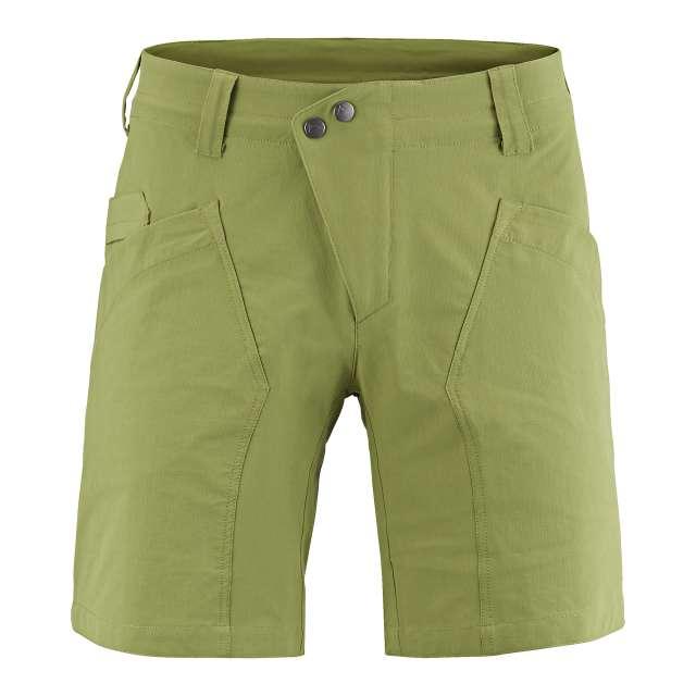 Product thumbnail of Men's Vanadis Shorts