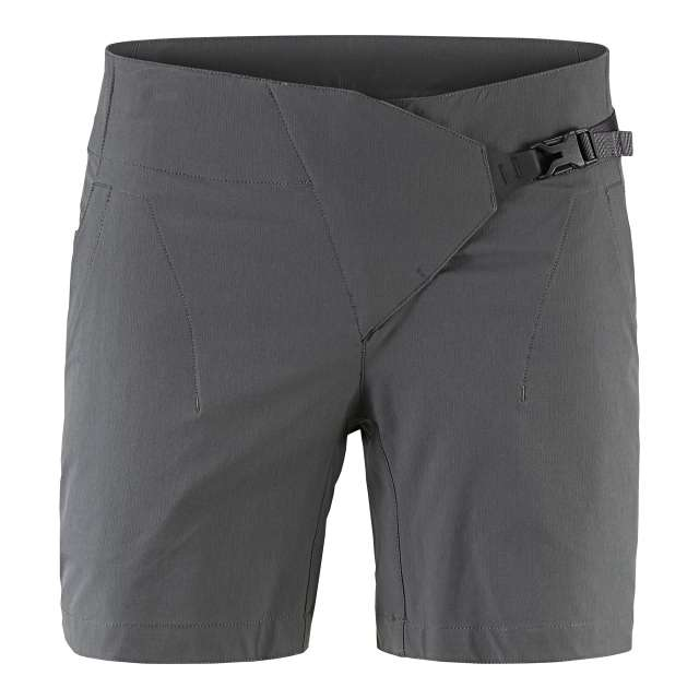 Product thumbnail of Women's Vanadis Shorts