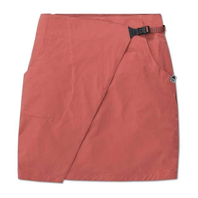 Product thumbnail of Women's Vanadis Skirt