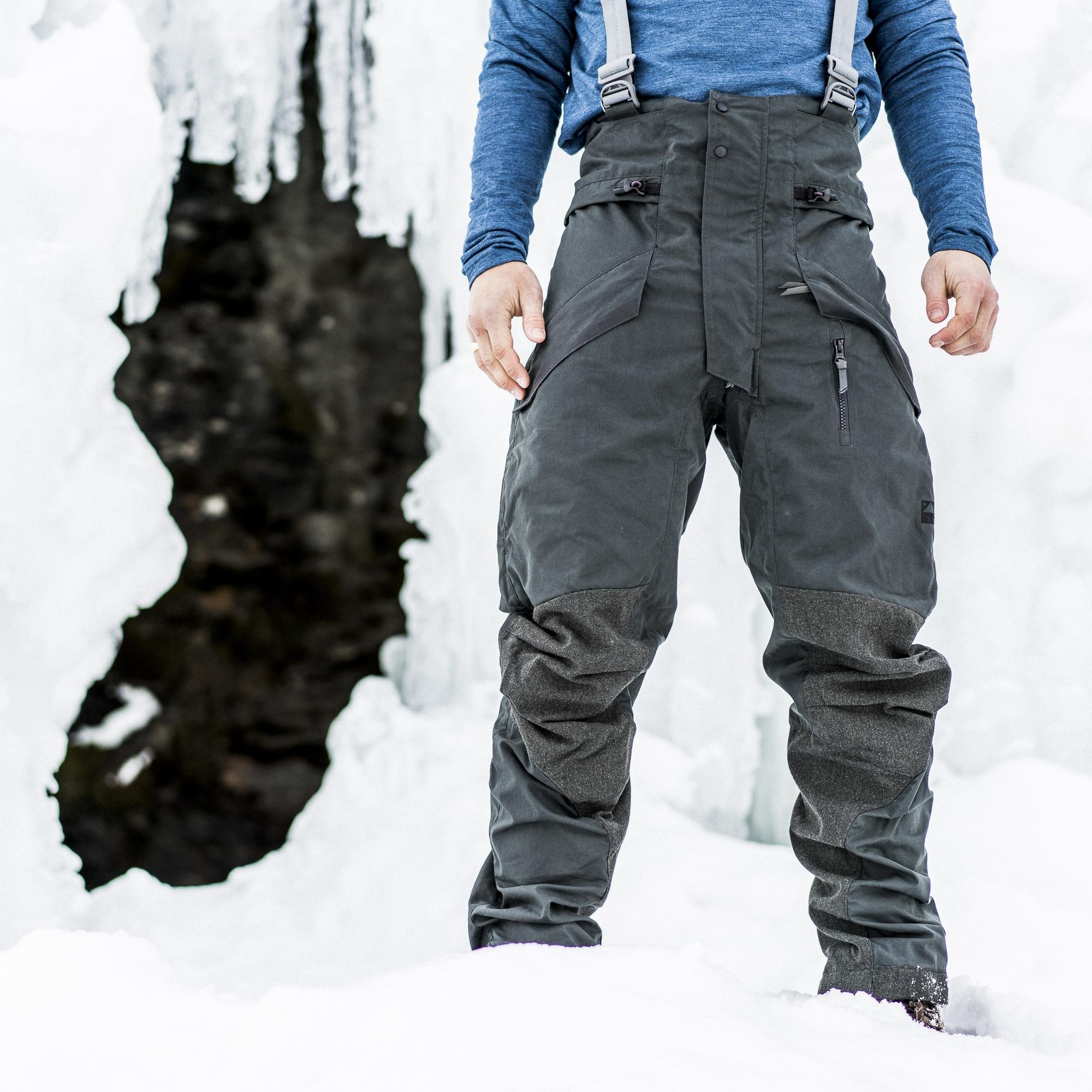Big product image of Men's Rimfaxe Pants