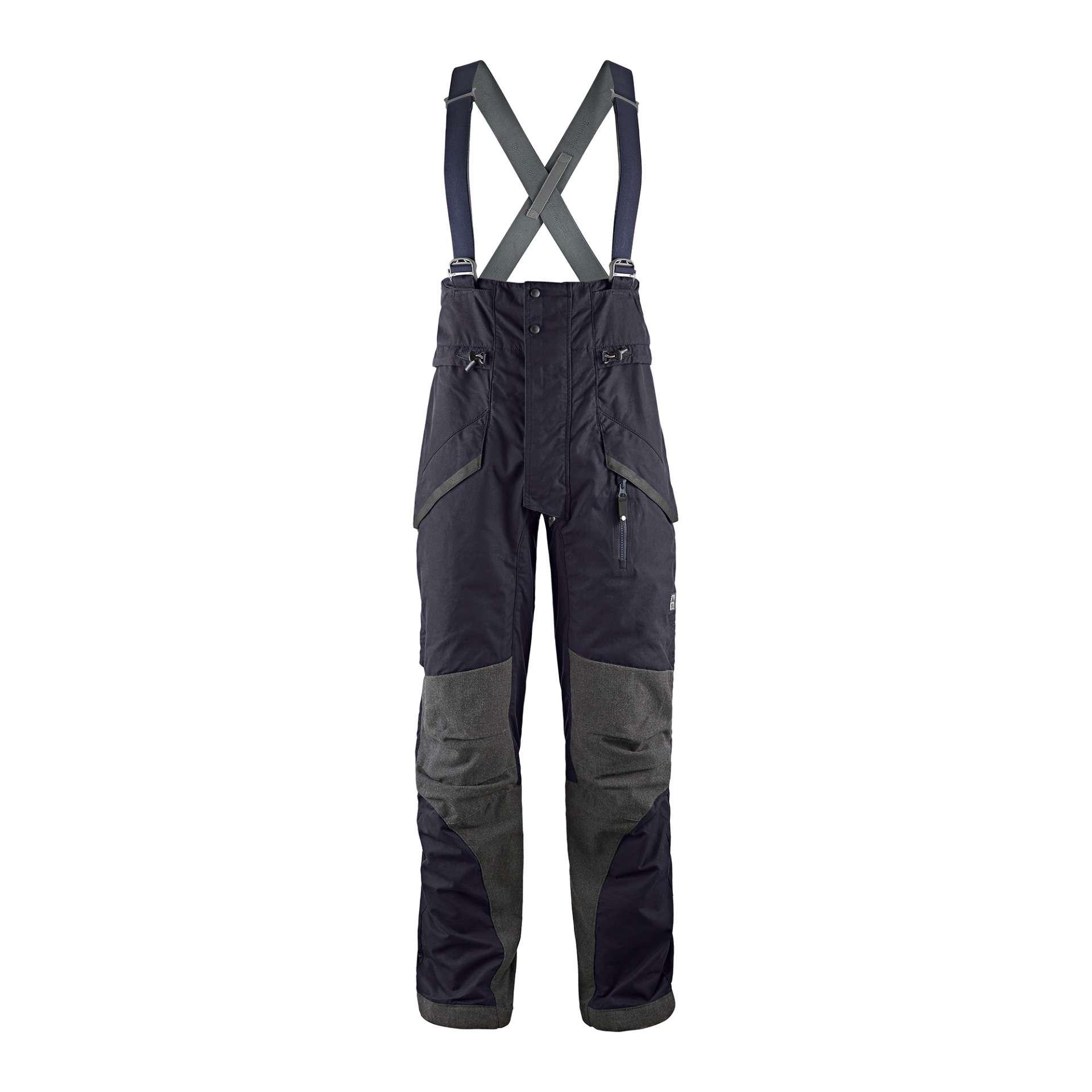 Product image of Men's Rimfaxe Pants