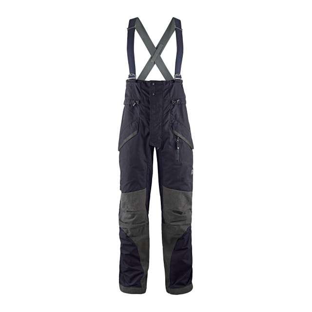 Product thumbnail of Men's Rimfaxe Pants