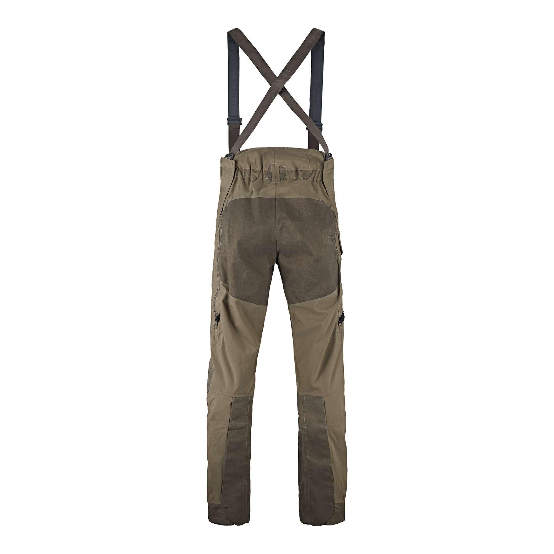 Product image of Men's Brage Pants