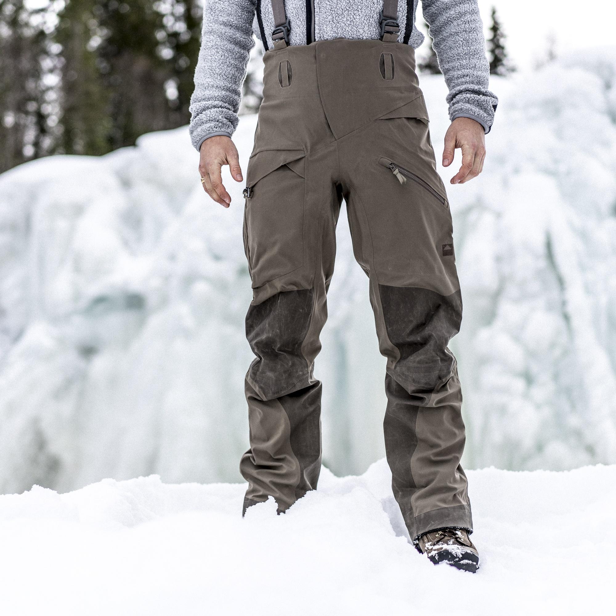 Big product image of Men's Brage Pants