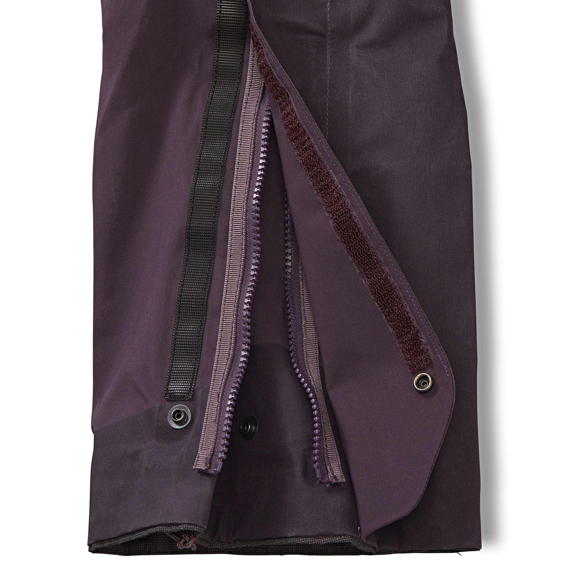 Product image of Women's Brage Pants