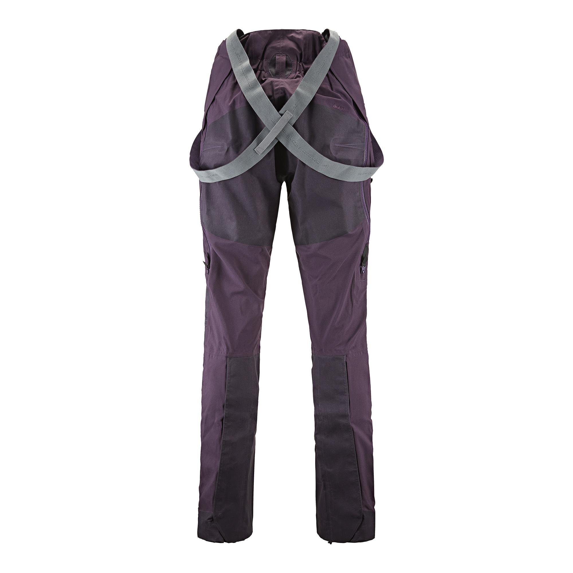 Big product image of Women's Brage Pants